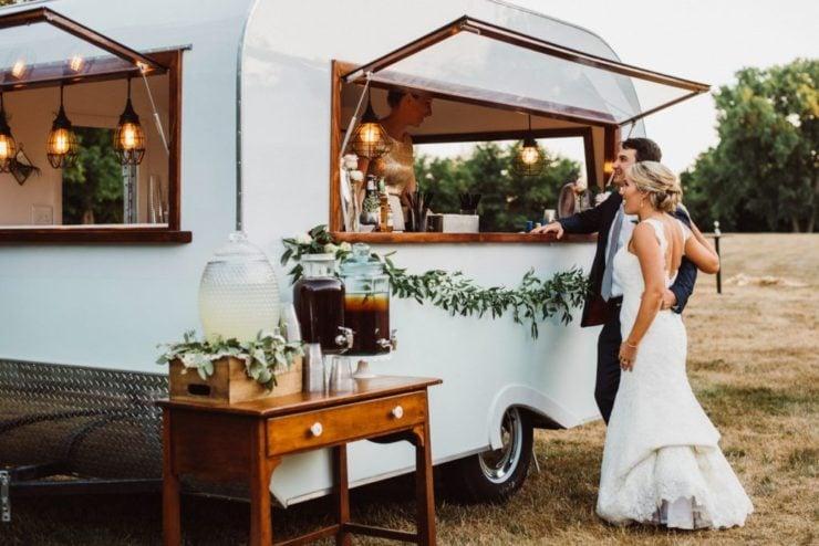 Wedding Celebrations ideas