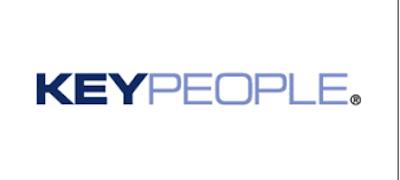 logo-keypeople