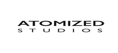atomized-studios-logo