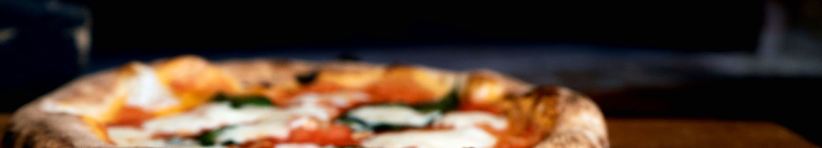 Pizza Catering Hire